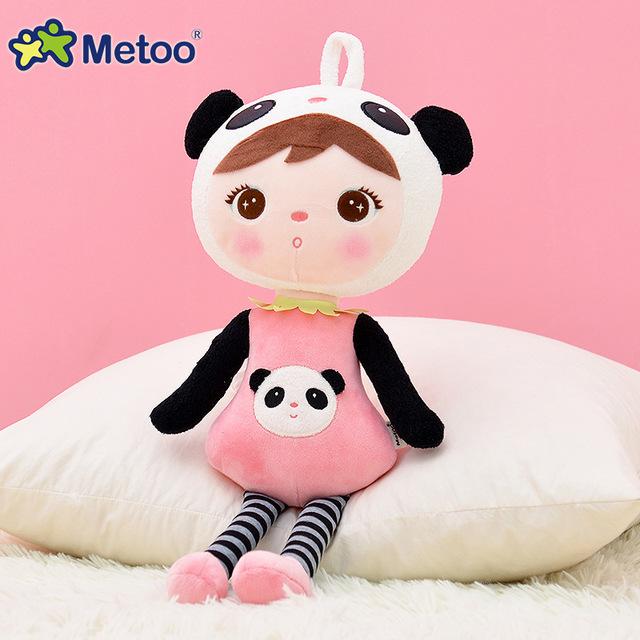 Kawaii Stuffed Plush Dolls. variations c9500254f2d5